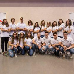 Squadra Team Veneto