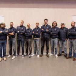 Tecnici Team Veneto